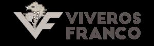 Viveros Franco Logo